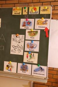 04-01-01 Unterricht VSK